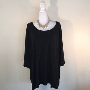 🛍TheBest4Less🛍 Maggie Barnes Top
